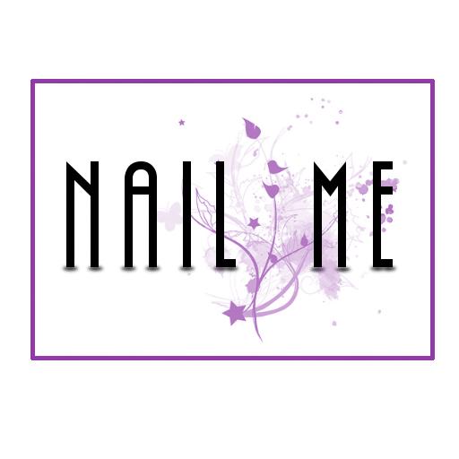 Nail Me
