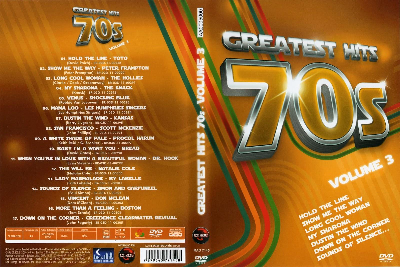 http://2.bp.blogspot.com/-AZUMkCoQf8k/UCv4JDFDmvI/AAAAAAAAAts/8vwFwXYSwIM/s1600/Greatest+Hits+70\'+vol.03.jpg