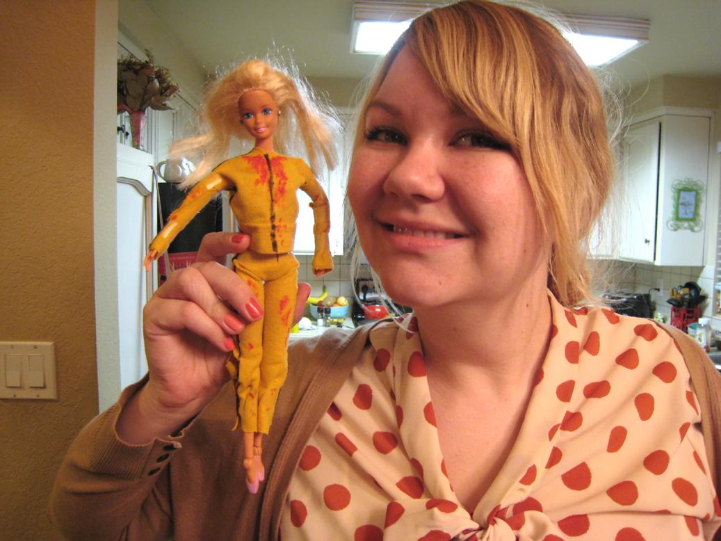 http://2.bp.blogspot.com/-AZUQe2BWcZk/TdHnmIC04xI/AAAAAAAADgE/skLSrZ88JbQ/s1600/barbie.jpg