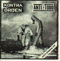 http://www.mediafire.com/download/uriwy4ae0n5e5fb/KONTRAORDEN+ANTI+TODO+-+split+EP+2000.zip