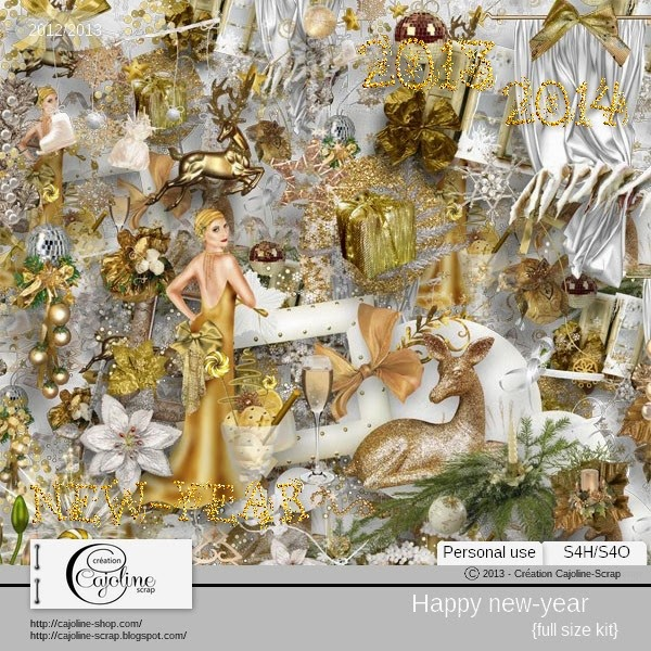 http://cajoline-scrap.blogspot.fr/2012/12/kit-happy-new-year-pus4h.html