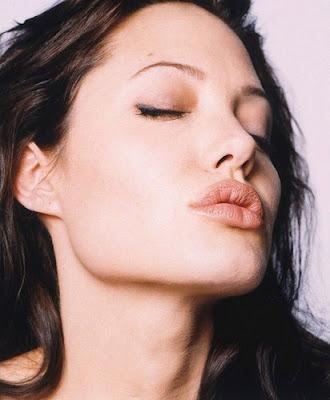 fotos de Angelina Jolie style
