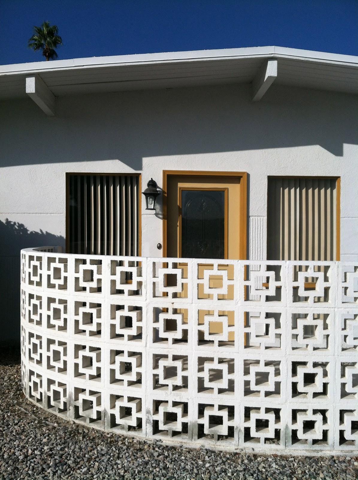 Architectural Screen Blocks : Meiselmania iconic decorative concrete screen block