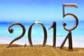 Happy New Year 2015 Pictures - eCards