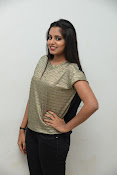 Roopa Reddy Stylish posing photos gallery-thumbnail-11