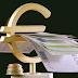 Με αυτά τα μέτρα ελπίζουν να ανοίξει αμέσως ο κουμπαράς του Eurogroup για την Ελλάδα
