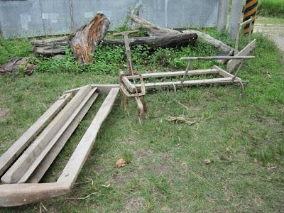 遊藝山林/水牛學校