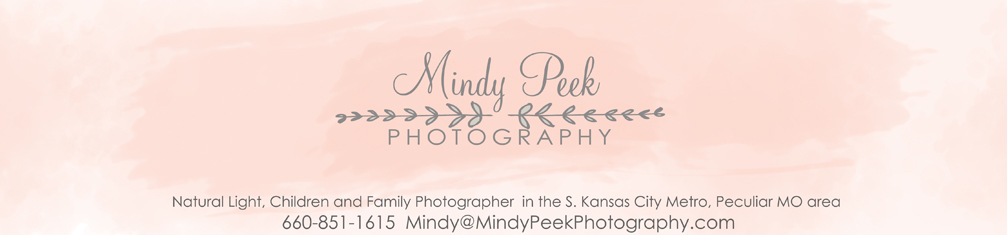 Mindy Peek Photography