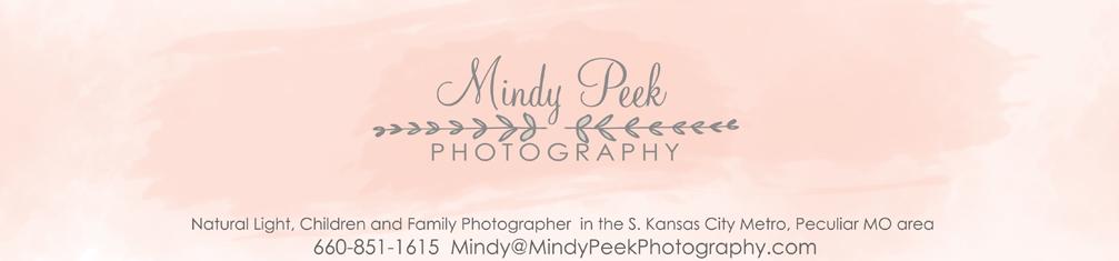 Mindy Peek Photography