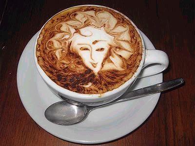 http://2.bp.blogspot.com/-AZbY18-Evbw/TlpVF6bUsVI/AAAAAAAAAJ0/v8DCYVf5nG8/s400/coffee+art+best+crazy+unusual+unseen+designs+3.jpg