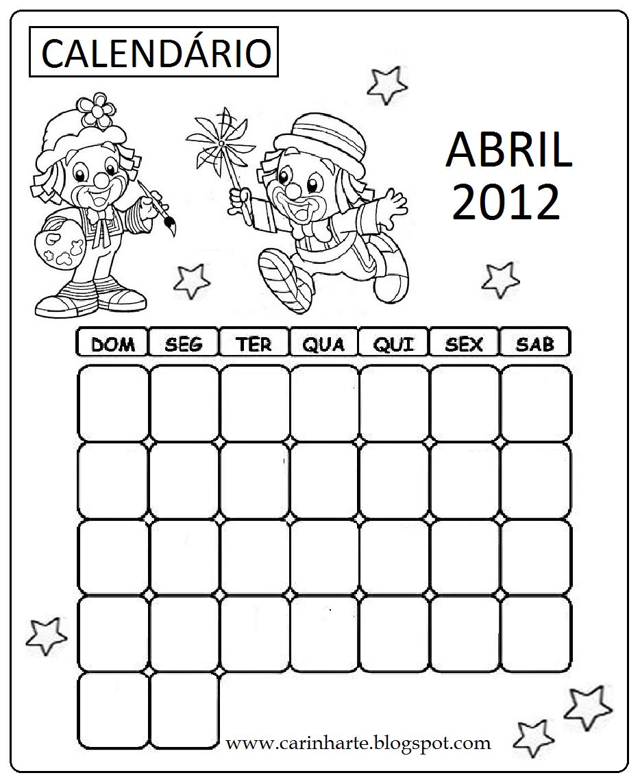 Calendario Enero Febrero 2015 | New Calendar Template Site