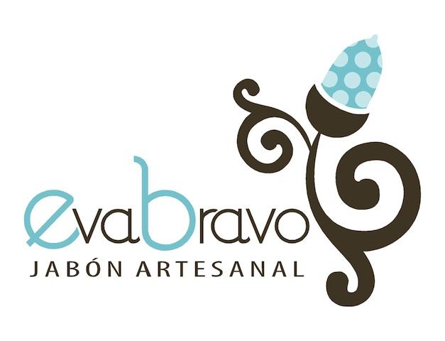 Eva Bravo Jabón Artesanal