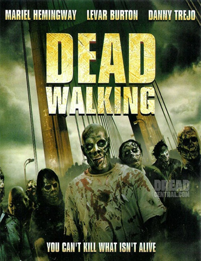 Ver Rise of the Zombies (Dead Walking) Online