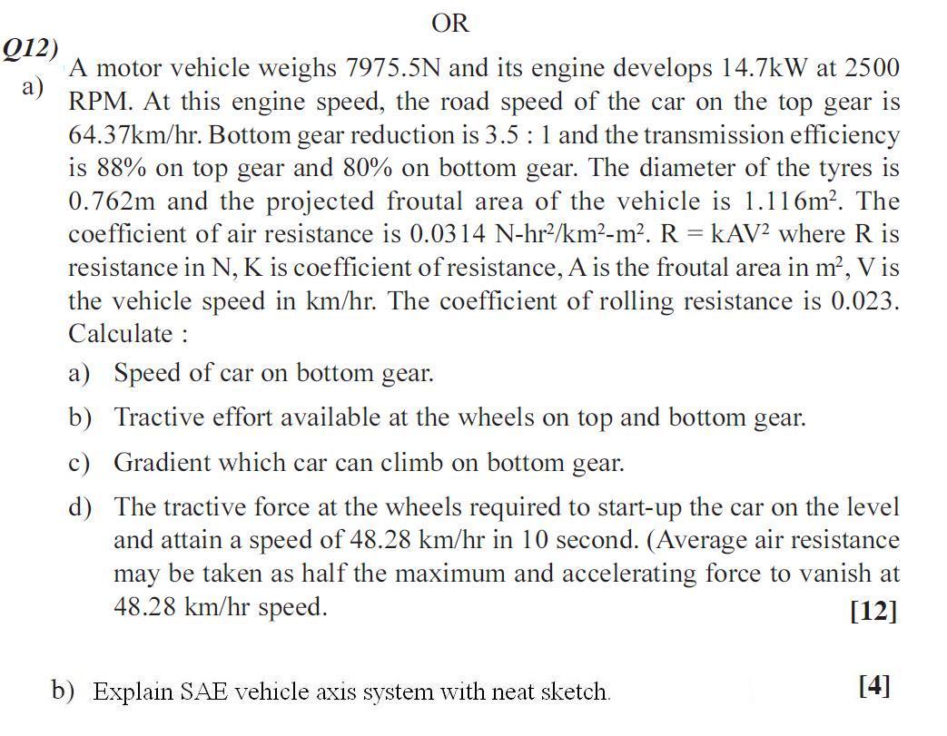cengel y thermodynamic pdf