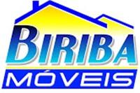BIRIBA MÓVEIS