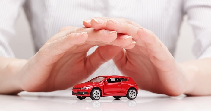 Various Types Of Auto Insurance Coverage You Need To Know