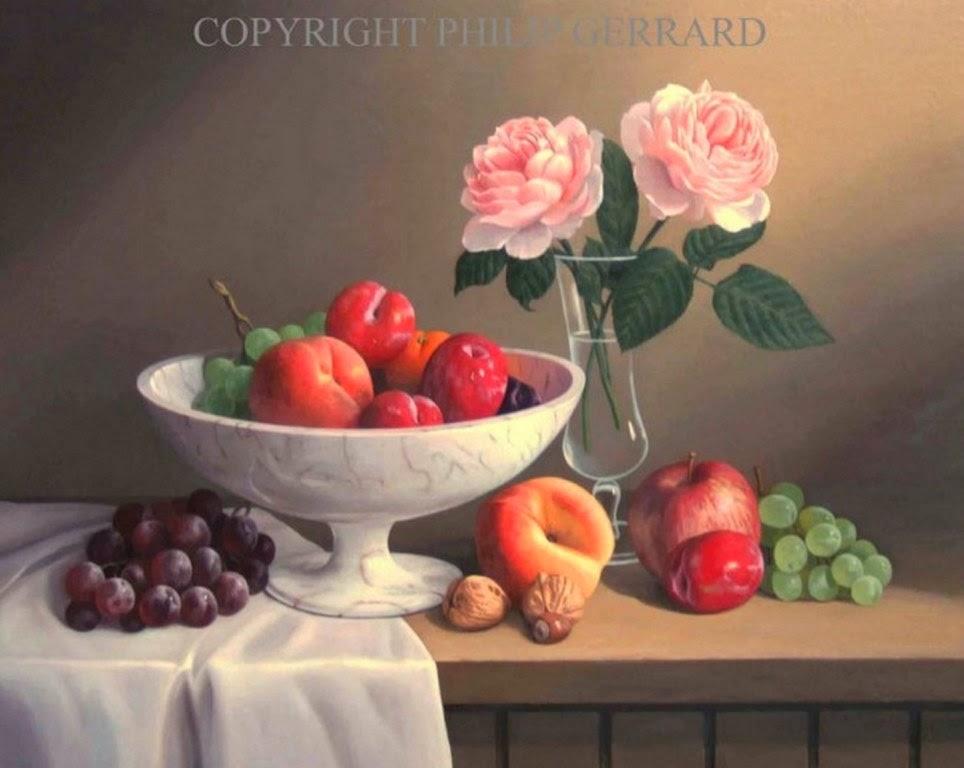 cuadros-de-frutas-pintadas-cuadros-al-oleo