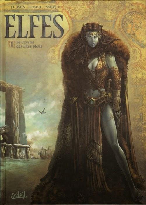 http://lecturesetcie.blogspot.com/2014/11/chronique-le-crystal-des-elfes-bleus-le.html