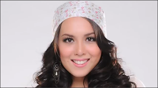 Gambar Siti Saleha Hot Seksi Cantik