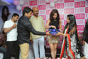 Blush Spa Launch by Preethi Rana-thumbnail-13