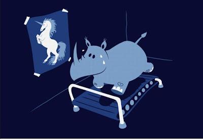 Imagenes graciosas - Página 3 Hipopotamo-unicornio