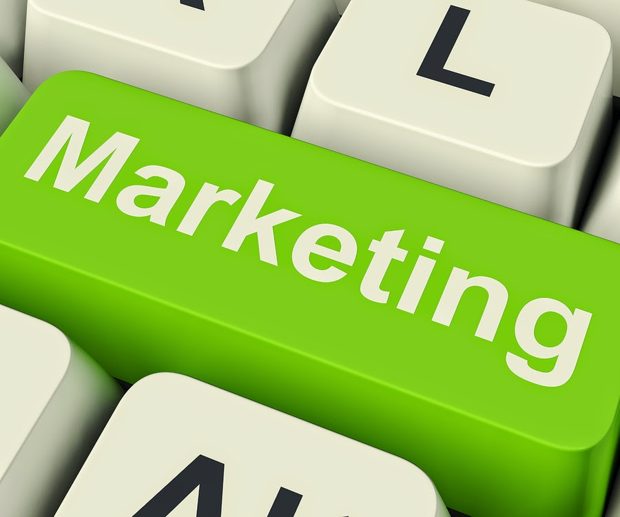 30 MCQs for Marketing Aptitude - SBI PO 2014