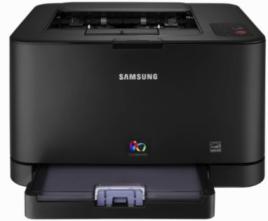 Samsung 325w Printer Driver