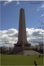 DESAFIO FEVEREIRO (2) (Até 28/02) -Em que capital encontramos este monumento?