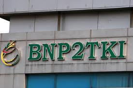 Lowongan CPNS 2012 BNP2TKI