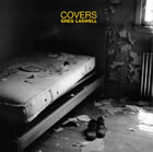 Greg Laswell: Covers