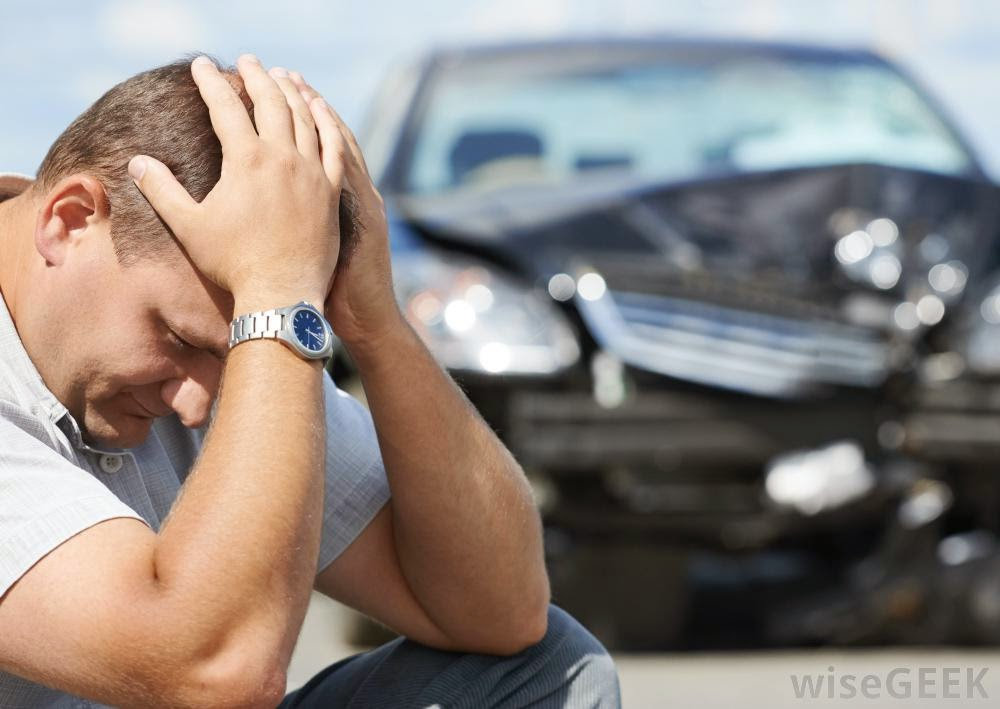 Definition of Accident on Accident Insurance