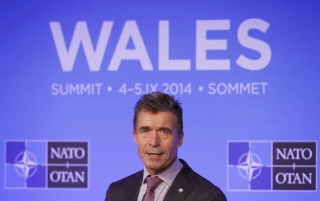 la-proxima-guerra-rasmussen-logo-de-la-otan-cumbre-fuerza-de-respuesta-rapida-mensaje-para-rusia