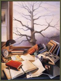Λίγος Χρόνος - Πολλά Βιβλία!