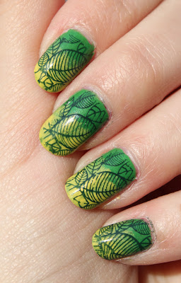 http://lacquediction.blogspot.de/2013/06/notd-jungle-fever.html