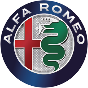 ALFA ROMEO OFFICIAL PRESS