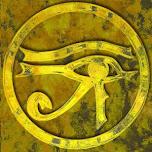Comunidad Horus