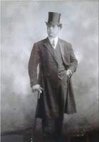 MARCOS JIMENEZ