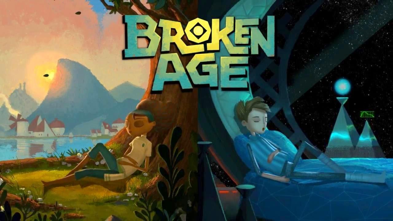 Programa 8x27 (15-05-2015) 'Broken Age'  Broken-age-promo