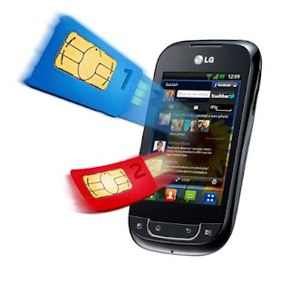 http://2.bp.blogspot.com/-AZrVeWH_DuY/TtoWKmwBo0I/AAAAAAAAAzM/hhityiB9vAM/s320/LG+Optimus+Link+Touchscreen+Phone.jpg
