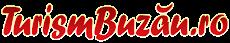 Turism Buzau