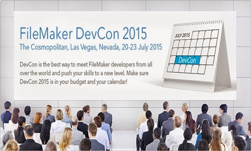 Desenvolvimento Software - FileMaker