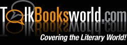 BOOK REVIEW BY BROADWAY WORLD ONLINE MAGAZINE