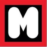 http://www.revistamongolia.com/otro-varapalo-a-los-democratas-los-gal-dejan-las-armas-nuevo-mongolia-a-la-venta-manana/
