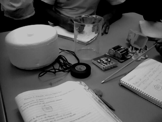 Calentador el ctrico efecto joule calentador el ctrico - Calentador electrico pequeno ...