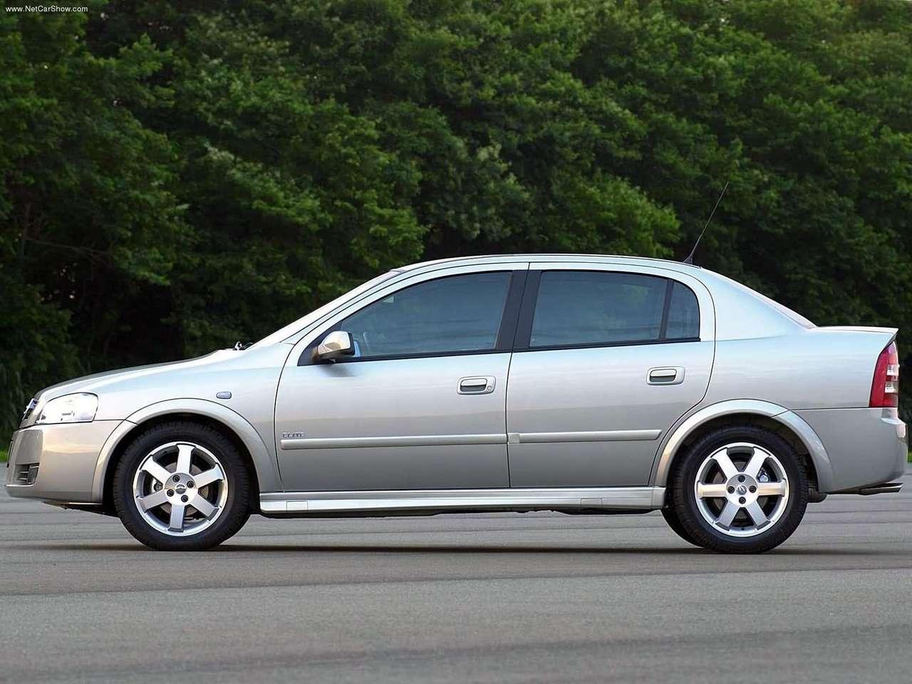 http://2.bp.blogspot.com/-AZtSIkJoBDk/TX8kOT-zEII/AAAAAAAANhA/6HpCwbvvQHY/s1600/Chevrolet-Astra_2.0_Flexpower_Elite_2005_1280x960_wallpaper_03.jpg