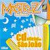 CD Mastruz com Leite - Vol 39 - CD Oficial do São João