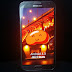 Indian Android 4.3 Jelly Bean software build for Samsung Galaxy Note II leaked