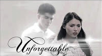 Unforgettable - PinoyTV Zone - Your Online Pinoy Television and News Magazine.