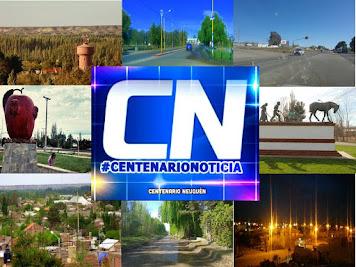 CENTENARIONOTICIA
