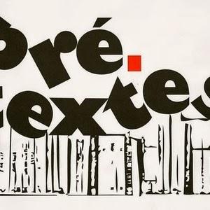 Association Pré-Textes